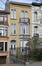Van Haelen 14 (boulevard Guillaume)