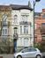 Van Haelen 16 (boulevard Guillaume)