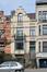 Van Haelen 20 (boulevard Guillaume)