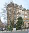 Van Haelen 28 (boulevard Guillaume)<br>Alliés 215 (rue des)