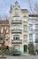 Van Haelen 46 (boulevard Guillaume)