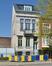 Van Haelen 54 (boulevard Guillaume)