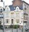Van Haelen 57 (boulevard Guillaume)