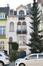 Van Haelen 59 (boulevard Guillaume)