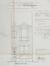 Boulevard Guillaume Van Haelen 59, élévation, ACF/Urb. 5848 (1912)