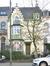 Van Haelen 61 (boulevard Guillaume)