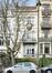 Van Haelen 64 (boulevard Guillaume)
