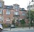 Van Haelen 75 (boulevard Guillaume)<br>Charme 79 (rue du)