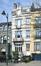 Van Haelen 76 (boulevard Guillaume)