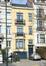 Van Haelen 78 (boulevard Guillaume)