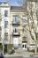 Van Haelen 82 (boulevard Guillaume)