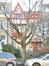 Van Haelen 85 (boulevard Guillaume)