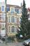 Van Haelen 87 (boulevard Guillaume)
