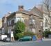 Van Haelen 90 (boulevard Guillaume)<br>Decoster 152 (rue Pierre)