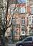 Van Haelen 98 (boulevard Guillaume)