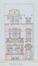 Boulevard Guillaume Van Haelen 98, élévation, ACF/Urb. 7560 (1922)