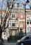 Van Haelen 100 (boulevard Guillaume)