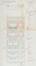 Boulevard Guillaume Van Haelen 100, élévation, ACF/Urb. 7686 (1923)