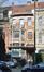 Van Haelen 108-110 (boulevard Guillaume)