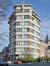 Van Haelen 126 (boulevard Guillaume)<br>Berthelot 198 (rue)