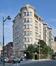 Van Haelen 156 (boulevard Guillaume)