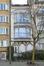 Van Haelen 185 (boulevard Guillaume)
