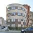 Van Haelen 197 (boulevard Guillaume)<br>Bruxelles 426 (chaussée de)