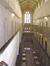 Prison de Forest, aile cellulaire, Bruxelles Patrimoine, 10, 2014, p. 105
