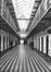 Prison de Forest, Bruxelles Patrimoine, 10, 2014, p. 105