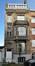 Jonction 57 (avenue de la)