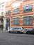 Franqui 26 (rue Jules)