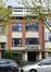 Jupiter 5 (avenue)<br>Rousseau 55-57 (avenue Victor)