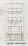 Avenue Jupiter 9, élévation© ACF/Urb. 11533 (1932)