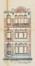 Avenue Jupiter 21, élévation© ACF/Urb. 8217 (1924)