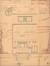 Jupiterlaan 113, opstand© GAV/DS 11166 (1931)