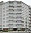 Jupiter 131, 139, 147 (avenue)<br>Bertrand 51, 65 (avenue Alexandre)<br>Timmermans 84 (rue)