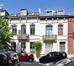 Kersbeek 19, 21 (avenue)