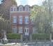Kersbeek 48 (avenue)