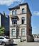Kersbeek 57 (avenue)