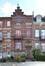 Kersbeek 58 (avenue)