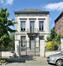 Kersbeek 59 (avenue)