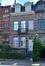 Kersbeek 60, 64 (avenue)