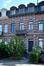 Kersbeek 62 (avenue)