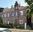 Kersbeek 66, 68, 70 (avenue)