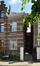 Avenue Kersbeek 70, 2019