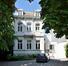 Kersbeek 67 (avenue)