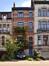 Kersbeek 82 (avenue)