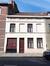 Kersbeek 87 (avenue)