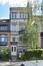 Kersbeek 92 (avenue)