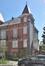 Avenue Kersbeek 184, 2019